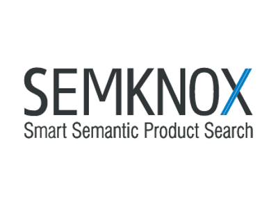 Semknox product photo