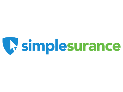 Simplesurance GmbH product photo