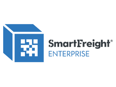 SmartFreight Enterprise product photo