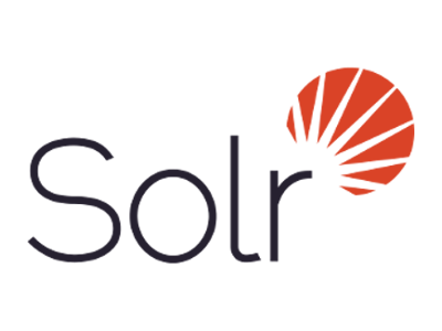 Solr product photo