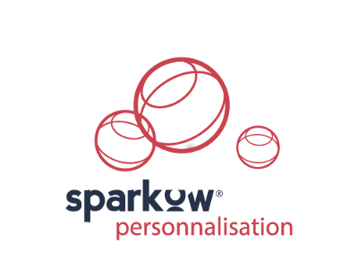 Sparkow Personalisation Suite product photo
