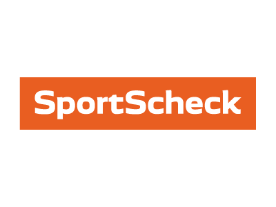 SportScheck GmbH & Co. KG product photo