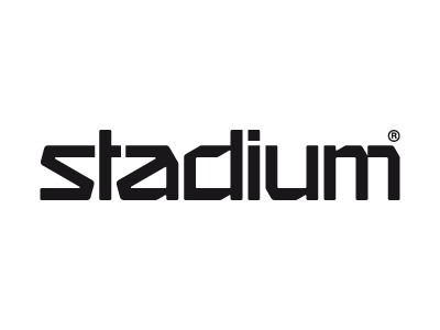 Stadium AB product photo