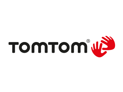 TomTom International B.V. product photo
