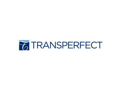 TransPerfect product photo
