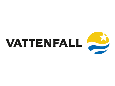 Vattenfall AB product photo