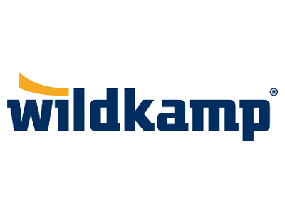 Wildkamp B.V. product photo