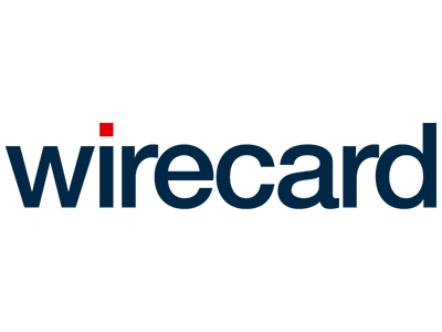 Wirecard Technologies GmbH product photo