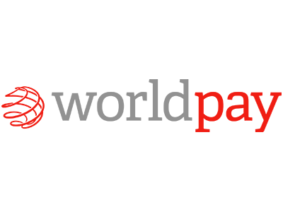 Worldpay product photo