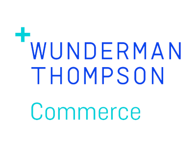 WUNDERMAN THOMPSON Commerce product photo