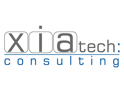 Xiatech Consulting Ltd product photo