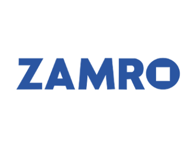 Zamro B.V. product photo