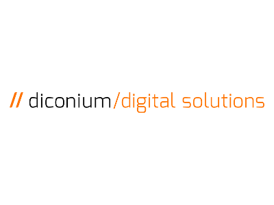 diconium digital solutions GmbH product photo