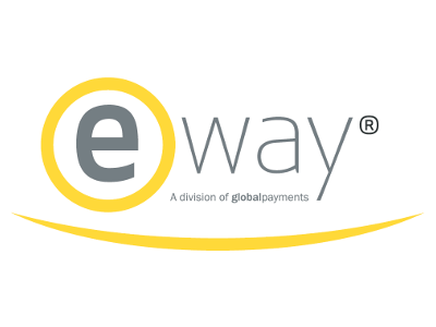 eWay Payment Gateway product photo