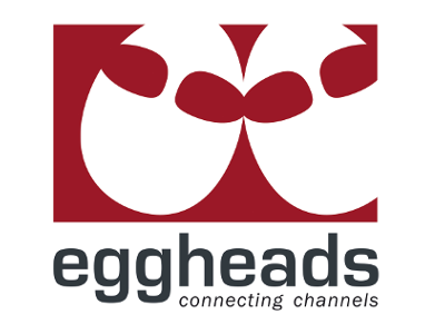 eggheads GmbH product photo