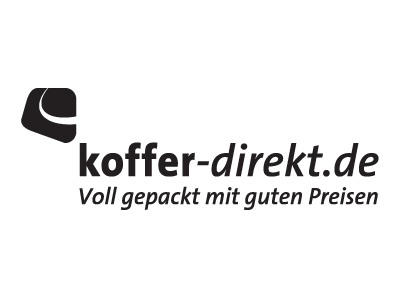 koffer-direkt.de GmbH & Co. KG product photo