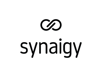 synaigy GmbH product photo