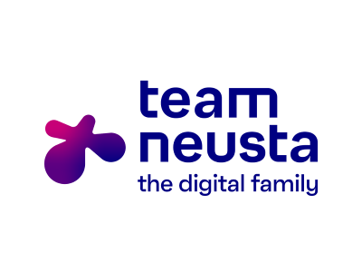 team neusta GmbH product photo