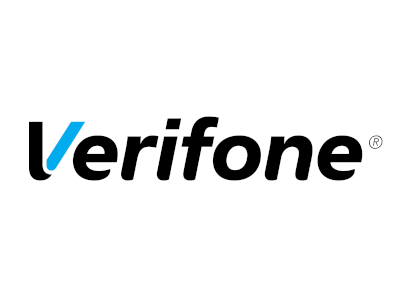 Verifone Connect payment services product photo