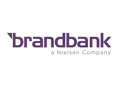 Brandbank Content Management product photo