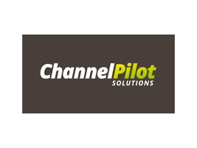 Channel Pilot Solutions GmbH product photo