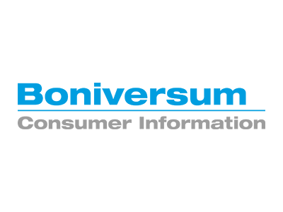 Boniversum Consumer Information product photo