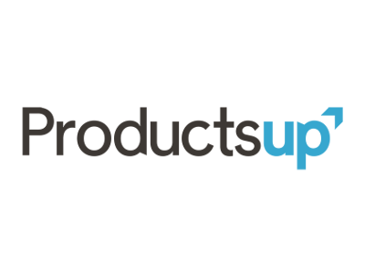 Productsup product photo