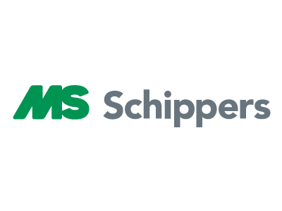 Schippers Europe B.V. product photo
