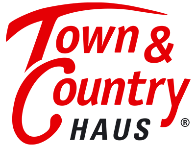 Town & Country Hauslizenzgeber GmbH product photo