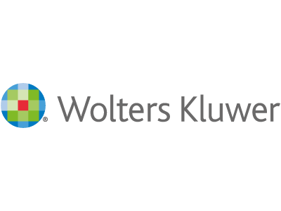 Wolters Kluwer Nederland B.V. product photo