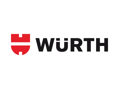 Würth Group product photo