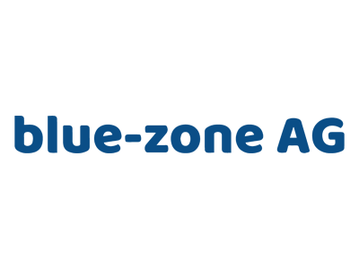 blue-zone AG product photo