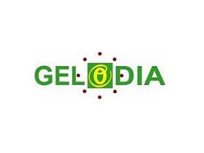 Gelodia product photo
