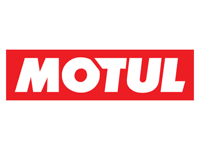 Motul S.A. product photo